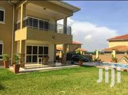 House In Munyonyo For Sell | Houses & Apartments For Sale for sale in Central Region, Kampala