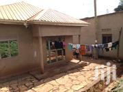 2 Bedrooms House For Sale In Bulenga | Houses & Apartments For Sale for sale in Central Region, Kampala