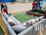 7sitter L/Sofa | Furniture for sale in Central Region, Kampala
