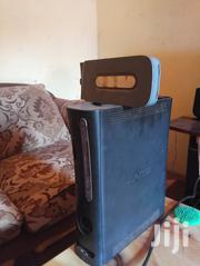 Xbox 360 Fully Installed Games | Video Game Consoles for sale in Central Region, Kampala