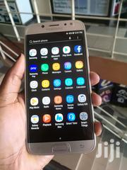 Samsung Galaxy J7 Pro 32 GB Gold | Mobile Phones for sale in Central Region, Kampala