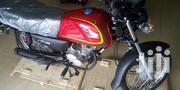 New Honda Today 2019 Red | Motorcycles & Scooters for sale in Central Region, Kampala