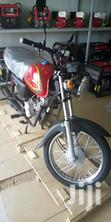 New Honda Today 2019 Red | Motorcycles & Scooters for sale in Kampala, Central Region, Uganda
