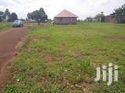Plots In Namugongo Bukerere For Sale | Land & Plots For Sale for sale in Central Region, Kampala