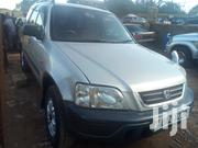 Honda CR-V 2004 | Cars for sale in Central Region, Kampala