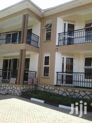 Bunga Soya 3 Bedrooms Apartment For Rent | Houses & Apartments For Rent for sale in Central Region, Kampala
