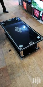 Glass Coffee Table | Furniture for sale in Central Region, Kampala