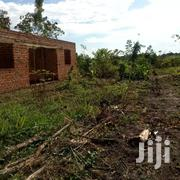 50x100ft Plot Of Land For Sale In Gayaza Busika Vumba At 4.5m   Land & Plots For Sale for sale in Central Region, Kampala