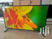 32'' LG Digital Flat Screen TV | TV & DVD Equipment for sale in Central Region, Kampala
