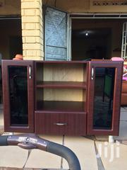 Cupboard/Tv Stand   Furniture for sale in Central Region, Kampala