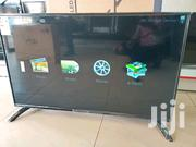 Lg 32 Inch Digital Flat Screen Tv | TV & DVD Equipment for sale in Central Region, Kampala