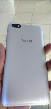 Tecno F2 8 GB Gold | Mobile Phones for sale in Central Region, Kampala