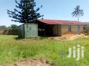 25 Decimals At Bukasa Muyenga | Land & Plots For Sale for sale in Central Region, Kampala