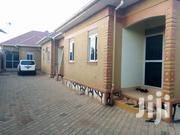 Double Rooms Apartment For Rent In Namugongo | Houses & Apartments For Rent for sale in Central Region, Kampala