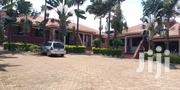 2 Bedrooms Apartment For Rent In Kisaasi Kisota Road | Houses & Apartments For Rent for sale in Central Region, Wakiso