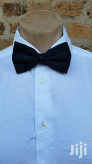 Bow Ties And Suspenders | Clothing Accessories for sale in Central Region, Kampala