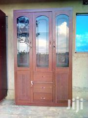 Sideboard Imported | Furniture for sale in Central Region, Kampala