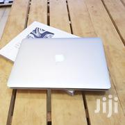 UK Apple Macbook Pro 13 Inches 128Gb Ssd Core I5 8Gb Ram | Laptops & Computers for sale in Central Region, Kampala