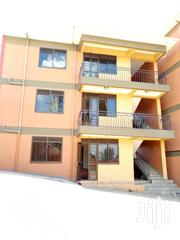 Furnished Single Bedroom Apartment In Bukoto For Rent | Houses & Apartments For Rent for sale in Central Region, Kampala