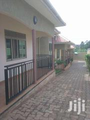 Executive 2beds/2baths In Namugongo At 500k   Houses & Apartments For Rent for sale in Central Region, Kampala
