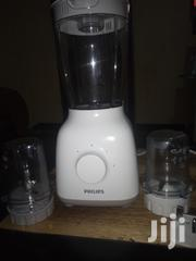 Original Big Blender for Sale | Kitchen Appliances for sale in Central Region, Wakiso