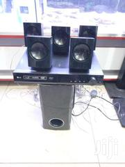 LG Digital Home Theatre | TV & DVD Equipment for sale in Central Region, Kampala