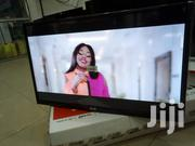 New LG LED Flat Screen Digital TV 32 Inches | TV & DVD Equipment for sale in Central Region, Kampala