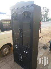 2 Doors Cupboard | Doors for sale in Central Region, Kampala