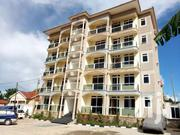 Ultimate 3bedroom Apartment In Bukoto.   Houses & Apartments For Rent for sale in Central Region, Kampala