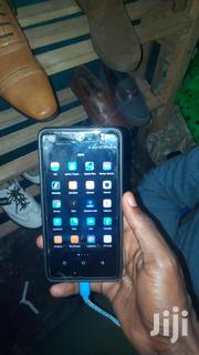 Tecno Camon CX Air 16 GB Gray | Mobile Phones for sale in Central Region, Kampala