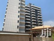 Three Bedroom Condominium Apartment | Houses & Apartments For Sale for sale in Central Region, Kampala