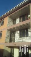 Muyenga Double Self Contained Apartment | Houses & Apartments For Rent for sale in Kampala, Central Region, Uganda