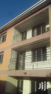 Muyenga Double Self Contained Apartment | Houses & Apartments For Rent for sale in Central Region, Kampala