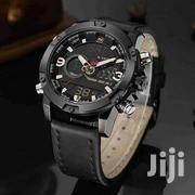 Navi Men's Watch | Watches for sale in Central Region, Kampala