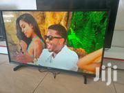 Led Hisense Digital TV 43 Inches | TV & DVD Equipment for sale in Central Region, Kampala