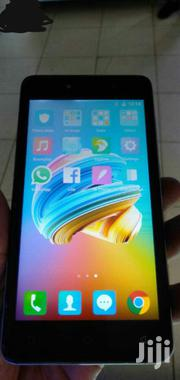 Tecno F2 8 GB Silver | Mobile Phones for sale in Central Region, Kampala