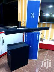 Brand New Samsung Wireless Sound Bars | Audio & Music Equipment for sale in Central Region, Kampala