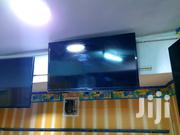 Genuine Sony Bravia Digital Led TV 32"