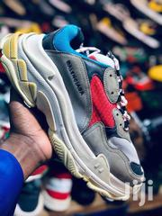 Balenciaga Super | Shoes for sale in Central Region, Kampala