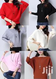 Designer Sweaters   Clothing for sale in Central Region, Kampala