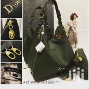 Christian Dior Handbag | Bags for sale in Central Region, Kampala