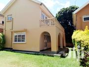 2 Bedrooms Townhouse At Munyonyo | Houses & Apartments For Rent for sale in Central Region, Kampala