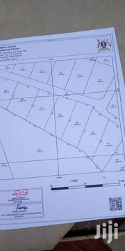 3 Plot On Sale Located At Matugga Gombe   Land & Plots For Sale for sale in Central Region, Kampala