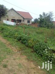 Plot For Sale 100x50ft @17m Ugx With Read Tittle-  Bira Kawooko | Land & Plots For Sale for sale in Central Region, Kampala
