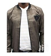 Men's Jacket | Clothing for sale in Central Region, Kampala
