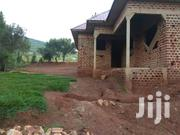 House For Sale In Wanyange | Houses & Apartments For Sale for sale in Eastern Region, Jinja