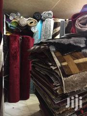 Carpets In All Sizes | Home Accessories for sale in Central Region, Kampala
