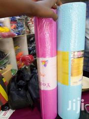 Yoga Mats | Sports Equipment for sale in Central Region, Kampala