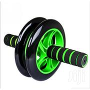 Wheel Rollers | Sports Equipment for sale in Central Region, Kampala