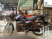 Mahindra Gusto 2013 Black | Motorcycles & Scooters for sale in Central Region, Kampala